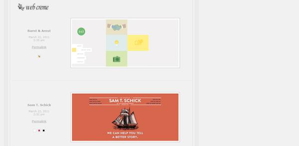 每一个设计师都应该知道的25个最佳CSS网页设计指南