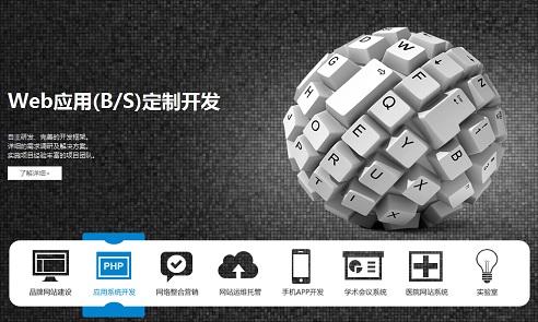 23个功能强大的jQuery/CSS3图片特效插件