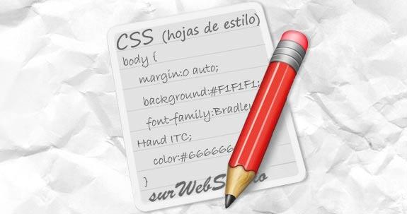 SASS用法指南(css编辑器)