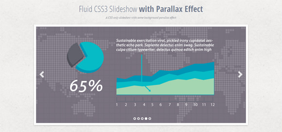 30 Fresh and Useful CSS3 & Jquery Effects with Tutorials from 2012