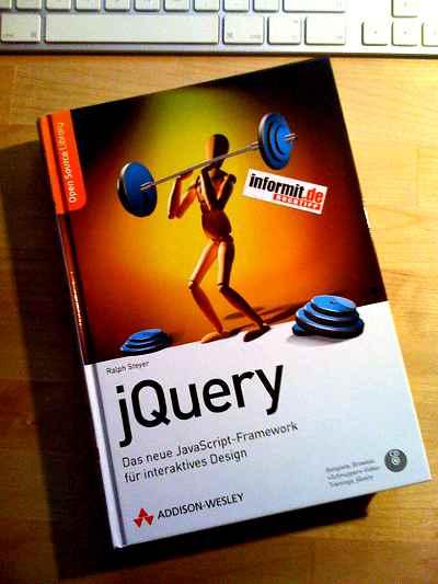 网站如何做到完全不需要jQuery