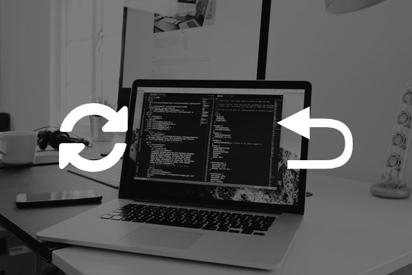 JS实现返回上一页并刷新页面的方法