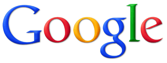 Google蜂鸟算法FAQ