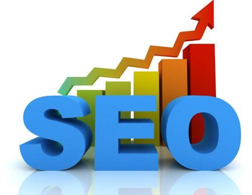 网页设计,SEO优化很重要